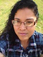Cristina Alferez